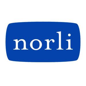 Norli - kampanjer og hjemmelevering!