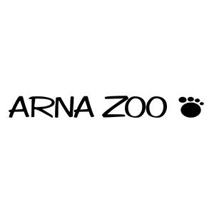Arna Zoo på Øyrane Torg