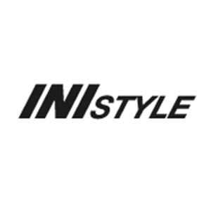 INI Style - for jenter i alle størrelser og aldre