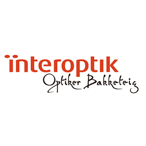 Interoptik Bakketeig