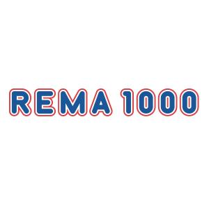 Rema 1000 på Øyrane Torg