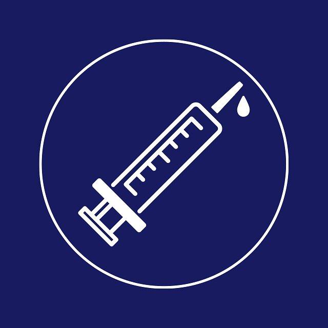 Influensavaksine uten resept